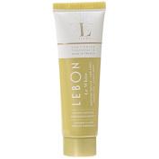Lebon Le White (Sweet Mint + Green Tea) Organic Toothpaste 25 ml