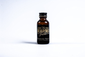 Bearded Feller Morning Wood Beard Conditioner