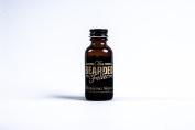 Bearded Feller Morning Wood Beard Conditioner