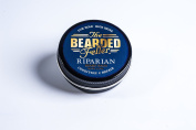Bearded Feller Riparian Beard Balm - Condition & Repair