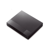 SONY BDP-S3700/CA Streaming Blu-ray(TM) Player with Wi-Fi