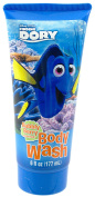 Finding Dory Bubbly Berry Scented Body Wash, 180ml