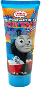 Thomas & Friends Whistling Watermelon Body Wash, 180ml