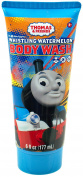 Thomas & Friends Whistling Watermelon Body Wash, 180ml