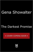 The Darkest Promise
