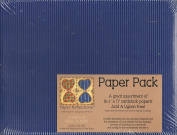 Corrugated Paper Pack