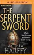 The Serpent Sword [Audio]