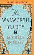The Walworth Beauty [Audio]