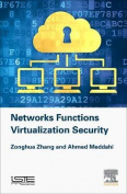 Networks Functions Virtualization Security