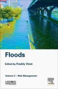 Floods: Risk Management: No. 2