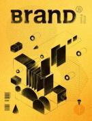 Brand Designer and Print I