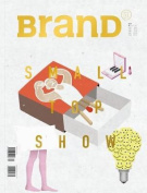 Brand Small Top Show: Vol. 31