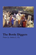 The Bottle Diggers