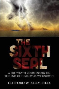 The Sixth Seal