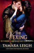 The Vexing: Book Six