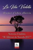La Isla Violeta [Spanish]
