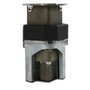 Lassco Cornerounder 0.3cm Standard Size Cutting Unit - CU18 Lassco Wizer CU18