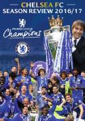 Chelsea FC [Regions 1,2,3,4,5,6]