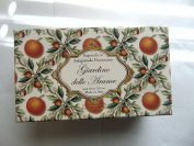 Saponificio Artigianale Fiorentino Giardino delle Arance