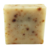 Head to Toes Handmade Natural Soap - Bath, Shampoo Bar, Baby Soap, Hand Soap - Whole Family 130ml Large Bar
