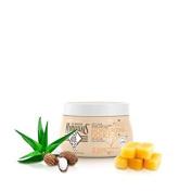 Le Petit Marseillais Shea Butter, Aloe & Beeswax Moisturising Body Balm, 250ml