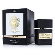 Tiziana Terenzi Extrait De Parfum 100 Ml Xix March by Tiziana Terenzi