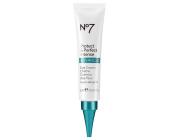 Boots No 7 Protect & Perfect Intense Advanced Eye Cream - 15 ml