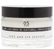 Dr Jackson's - Natural 05 Face + Eye Essence