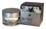 SCHWARTZ ANTI-ageing moisturising FACE CREAM DEAD SEA MAXIMUM EFFECT Anti Wrinkles Cream Enriched with Dead Sea Minerals & Olive Oil 50ml/1.69fl.oz