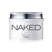 [VDL] Naked Body Hip & Bust Gel Cream 150ml + SoltreeBundle Oil blotting Paper 50pcs