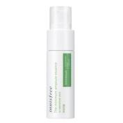 [Innisfree] The Minimum Ampoule Essence For Sensitive Skin + SoltreeBundle Oil blotting Paper 50pcs