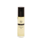 Dr Jackson's - Natural 03 Everyday Face Oil