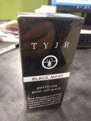 Bealuz blackhead remover