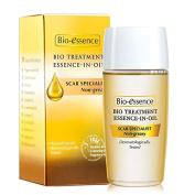 Bio Essence Bio-White Bio Treatment Essence-In-Oil(scar specialist) 60ml