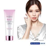 Bio Essence Advanced Whitening Cleanser 100g