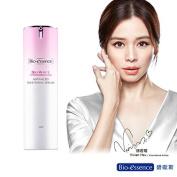 Bio Essence Bio-White Advanced Whitening Serum 30ml