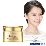 Bio Essence Bird's Nest+peptides Bouncy Overnight Mask, 50 g