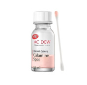 Dewytree AC DEW Blemish Calming Calamine Spot