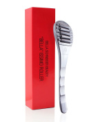 "BSB ""BELLA"" ISSIMO Facial Roller Massager"
