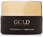 Gold Elements Truffles Infusion Thermal Mask