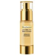 Bio Essence 24K Bio-Gold Miracle Finisher 30ml