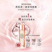Bio Essence 24K Bio-Gold Rose Gold Water 100ml