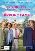 The Hippopotamus [Region 4]