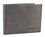 Wenger Purse Coin Pouch, 12 cm, Brown 2160596