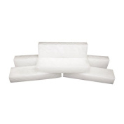 Doctor's Choice Paraffin Wax Unscented 6 Pack