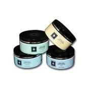 Swisa Beauty Dead Sea Body Butter Milk & Honey 240ml - Can Be Used As a Skin Moisturiser After Tan Salon (Scent