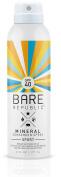 Bare Republic Mineral SPF 40 Sunscreen Spray