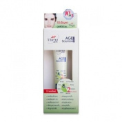 Vin21 Age Solution Cream 15ml plus Apple Stem Cell , Co-Q10 and Collagen