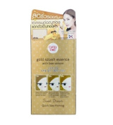 Cathy Doll Gold Splash Essence With Bee Venom Facial Serum 50 g.