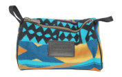 Pendleton Travel Kit with Strap, La Paz